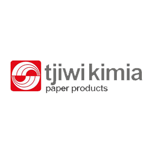 tjiwikimia