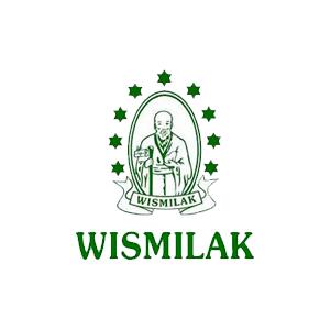 Wismilak