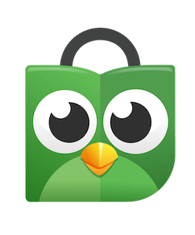img-tokopedia-icon